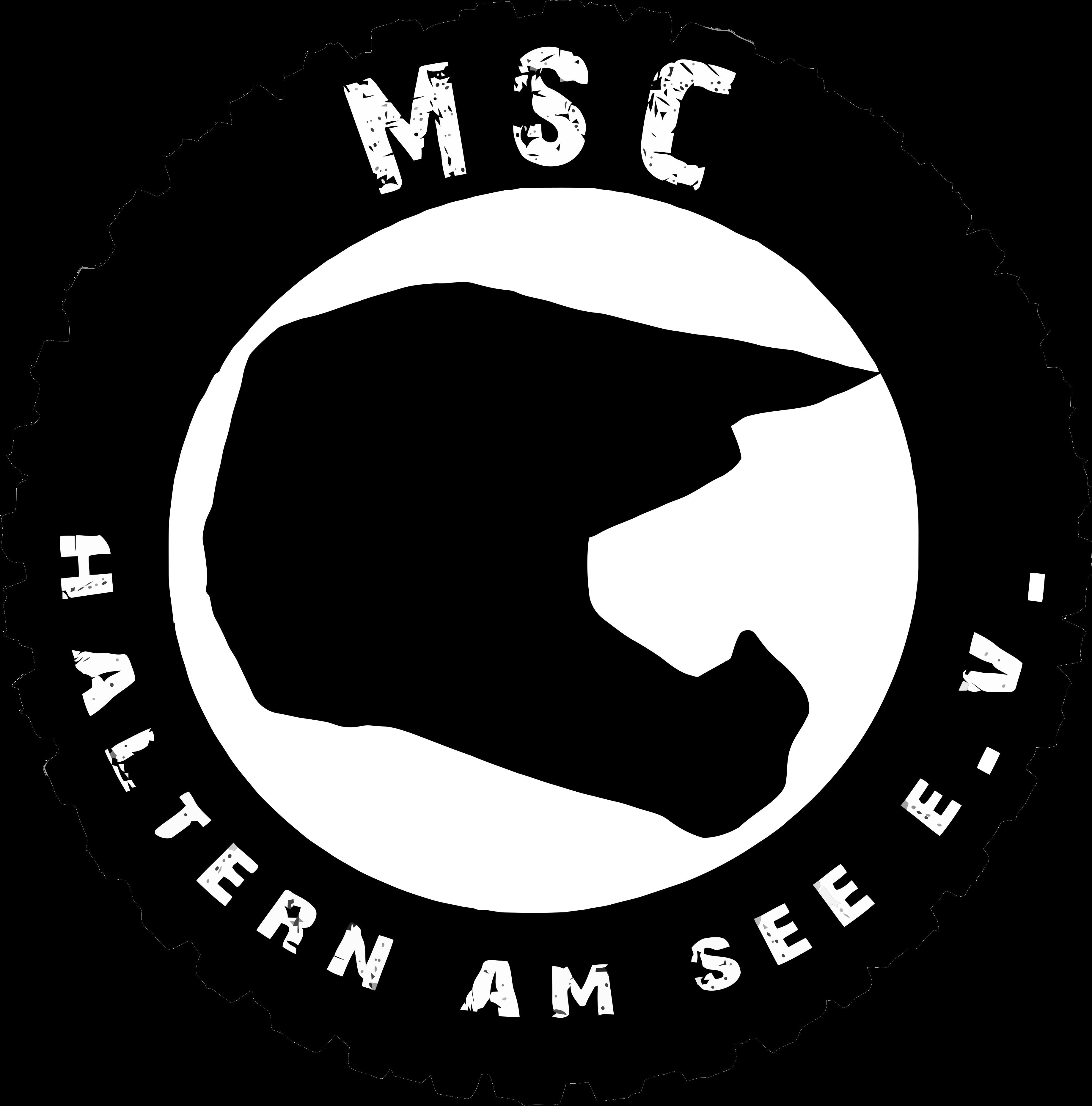 MSC Haltern am See e.V.